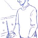 wendyding_tilt2014_blog12